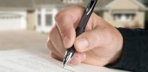 immobilier : Se porter caution : à quoi cela vous engage ...??? | LAFORET MOLSHEIM | Scoop.it