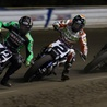 California Flat Track Association (CFTA)