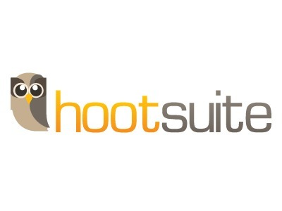 » HootSuite: cross-posting e social media management » Software - AndroidWorld.it | Frogmarketing | Scoop.it