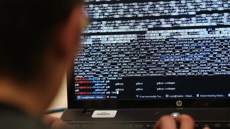«Le fisc français peut subir jusqu'à 100.000attaques informatiques par jour» | Usages du web, outils numériques | Scoop.it