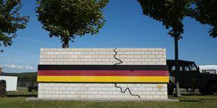 L'Allemagne minée par les inégalités | Union Européenne, une construction dans la tourmente | Scoop.it