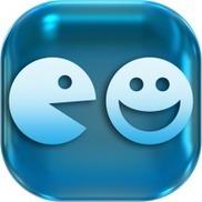 Une étude montre que les médias sociaux participent aux apprentissages informels | Education et TICE | Scoop.it