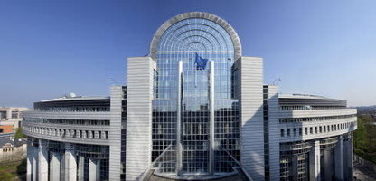 TermCoord in an Open Day for Europe | terminology and translation | Scoop.it