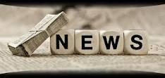 Un portail pour balayer l'actualités en un clin d'oeil | Souris verte | Scoop.it