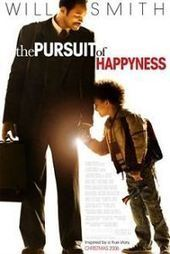The Pursuit Of Happyness: True Inspiration | Start Running | workout plateau | Scoop.it