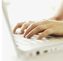 GR värd för nationell nätverksträff den 4/9 om digital delaktighet - anmäl dig nu! | IT-Lyftet & IT-Piloterna | Scoop.it