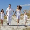 Family travel: Overlooked spring break destinations | Road Tripping | Scoop.it