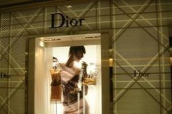 Le PDG de Dior confiant pour l'industrie du luxe en Europe - Textile - Habillement | Le luxe en France & Europe | Scoop.it