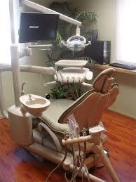 Cosmetic Dentistry Canoga Park | Cost-Effective Dental Implants & Top Dentists in Istanbul, Turkey | Scoop.it