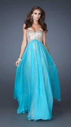 Aqua Long Sparkly Top La Femme 18898 Prom Dresses 2014 [long prom dresses] - $155.00 : Cheap Sequin Prom Dresses2014,Online Tailored Prom Dresses Shop,Homecoming Dresses Cheap | sherri hill prom dresses 2014 | Scoop.it