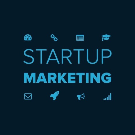 8 'Aha moments' you need to have before marketing your startup - Startup Marketing | Open Innovation 2.0 | Scoop.it