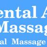 Oriental Asian Massage