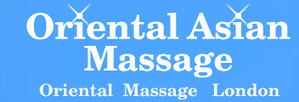 Oriental massage London, Asian Thai massage London, Sexy Erotic model Massage London   Oriental Asian Massage   Scoop.it