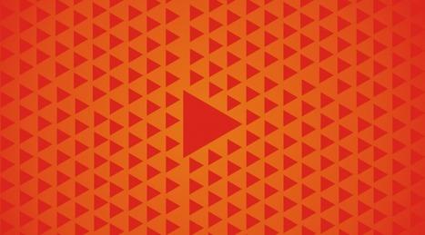 Multi-Platform Content Video Distribution - Next Big Thing | YouTube Marketing | Scoop.it