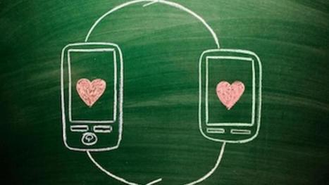 The Best Ofthe Features To Be Added To A Dating App   Latest Trend   Scoop.it