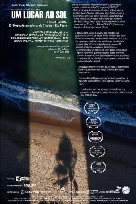 Recursos de Vídeo - Português como Língua Estrangeira   Português Língua Estrangeira   Scoop.it