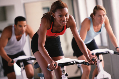 6 Truths About Exercise That Nobody Wants to Believe   James Clear   Exercise   Scoop.it