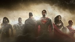 Wonder Woman & Justice League Part One Release Dates Confirmed | Movies Related | Scoop.it