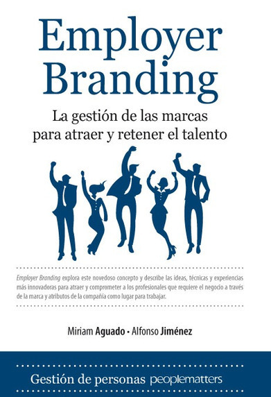 Redes Sociales y Employer Branding | EmployerMarketing | Scoop.it