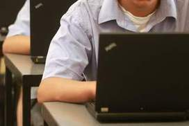 Schools embrace BYO device trend | Art Education | Scoop.it