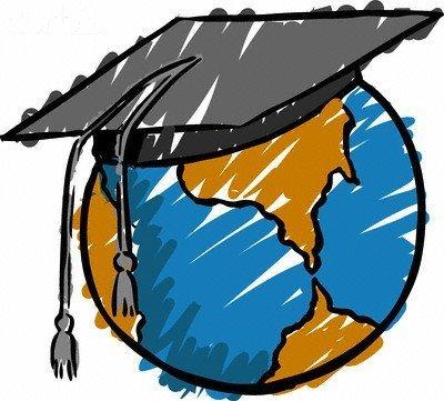 #recomiendo #artículo Mazazo a la Universidad - la triste realidad a la que muchos nos enfrentamos | Pedalogica: educación y TIC | Scoop.it
