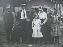 THE FULLNESS OF TIME: Homesteading | Grade 6 Social Studies | Scoop.it