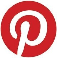 HGTV and Pinterest: We're in a Committed Relationship | Design Happens | Pinterest | Scoop.it