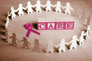 Cancer is curable: Demystifying many cancer myths - Times of India | Best Hospital in Delhi | Scoop.it