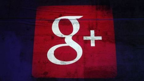 Google sincerely thinks that Google+ is the future of Google | GooglePlus Expertise | Scoop.it