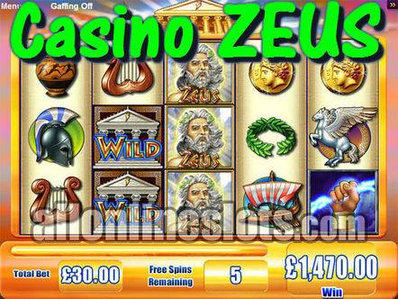 Casino Oyunları Mega Jack, Zeus, King Kong, Keno | Casino Oyunları İndir, Paralı Casino Oyna | Casino | Scoop.it
