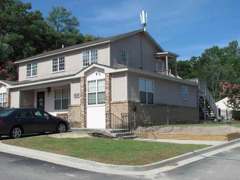 Augusta GA Rentals | Augusta Apartments | Campus Side Apartments | Augusta Georgia off Campus Student Housing | Augusta apartments| Augusta, GA | Scoop.it
