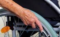 Le marché de réhabilitation en accessibilité des logements existants a du mal à subsister . | Construction l'Information | Scoop.it