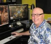 B2B ID: Robert Engman, sole-proprietor of Graphic Design, Easthampton - GazetteNET   Designing   Scoop.it