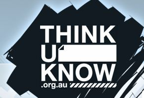 Stop Cyber-bullying - ThinkUKnow | A Parent's Guide to Digital Safety | Scoop.it