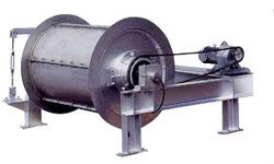 Electromagnetic Separators Manufacturers in Chennai | Electromagnetic separators | Scoop.it