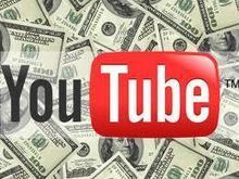 How To Make Money Off Youtube… A Down & Dirty Guide! | How To Make Money On Youtube Guide & Tutorials | Scoop.it