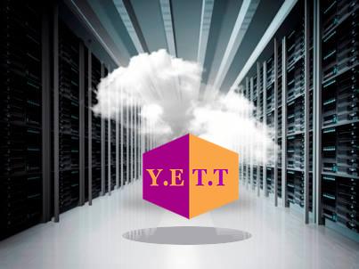 The YETT Institute of Business - Google+ | Entrepreneur | Scoop.it
