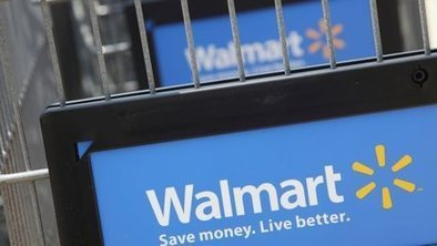 Cold weather hits Wal-Mart profits | Higher & Int 2 Business Management | Scoop.it