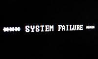 Ist Krisenmanagement nur die Lösung zum gescheiterten Risikomanagement? (2/3) | Complex systems and projects | Scoop.it