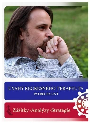 Úvahy regresného terapeuta | Druska Books eshop | Regresna terapia | Scoop.it