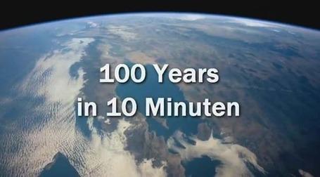 Η ιστορία ενός αιώνα (1911-2011) σε δέκα λεπτά (ΒΙΝΤΕΟ) | Aristotle University - Library | Scoop.it