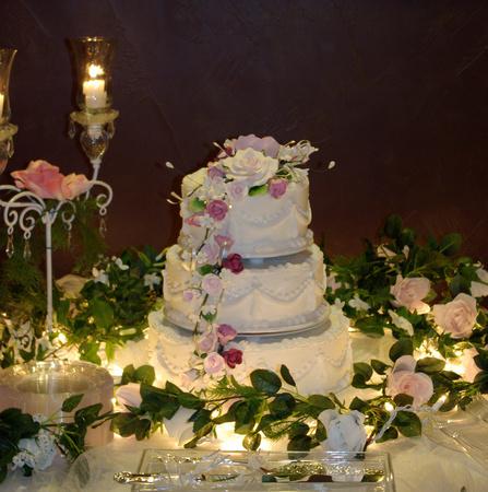 Arrowhead Manor Inn & Event Center   Colorado mountain wedding   Scoop.it