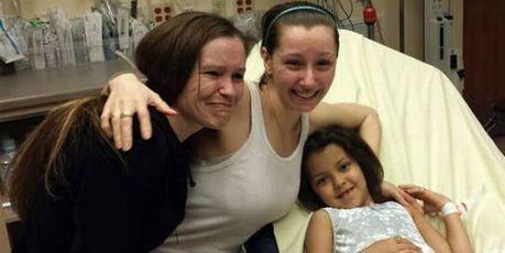 Trois femmes, disparues depuis 10 ans, retrouvées à Cleveland - Le Monde   Femmes, filles, sexisme   Scoop.it