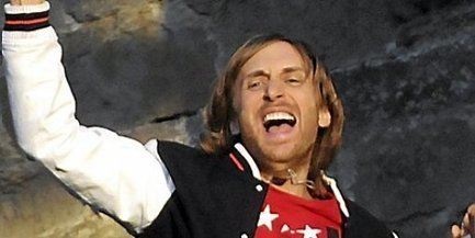Le concert de David Guetta fait polémique | Carcassonne | Scoop.it