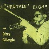 Dizzy Gillespie – Dizzy Atmosphere | Creation of Jazz music by precious | Scoop.it