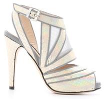 By Chrissie Morris | Top Shoes | Scoop.it