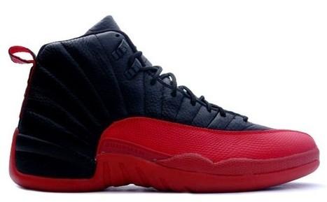 Air Jordan Retro 12 Black Red Hot Sale Online, Jordan Prime Fly,Cheap Air Jordan 4,Jordan Retro 5,Cheap Jordan 11 Retro,Air Jordan 13 Womens For Cheap Sale.   Cheap Jordan Retro 11,Air Jordan 13 www.jordanprimefly.com   Scoop.it