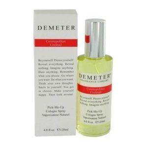 Demeter Perfume   Actualité Parfums   Scoop.it