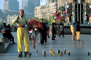 Voyages | Destination Chine | Voyages - Bons Plans - Conseils - Pros | Scoop.it