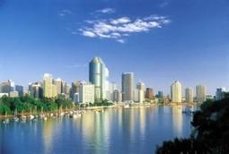 How to Start a New Life in Australia - EFAM | Escape From America Magazine | EFAM | Escape From America Magazine | Magic Australia | Scoop.it